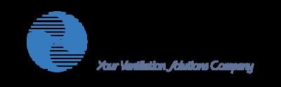 fantech-1-logo